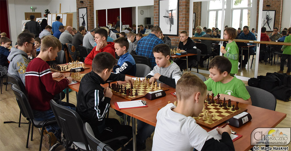 DSC_7006_szachy_skoczek_02_2020.jpg
