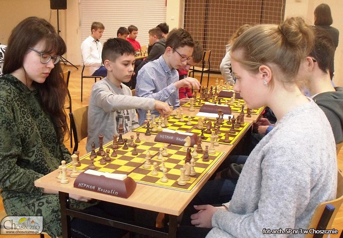 szachy_DSCF5425.jpg