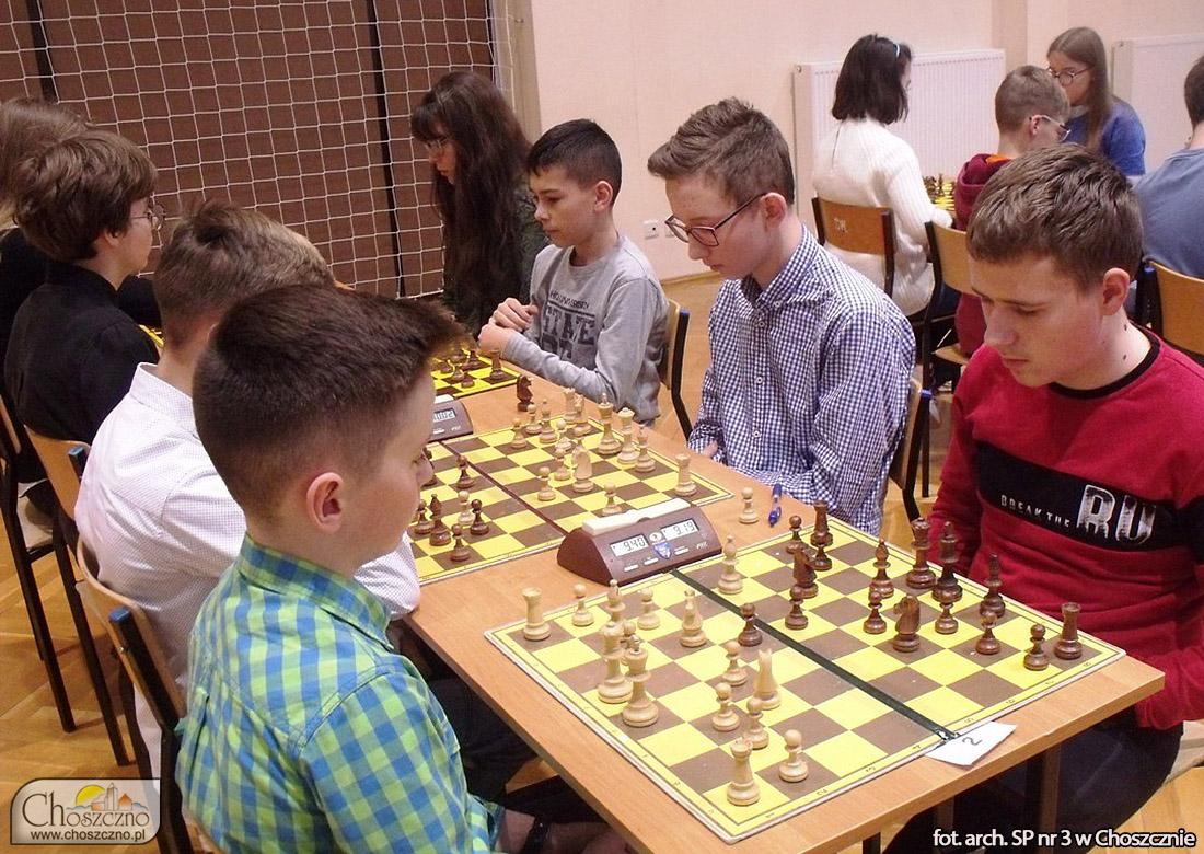 szachy_DSCF5428.jpg