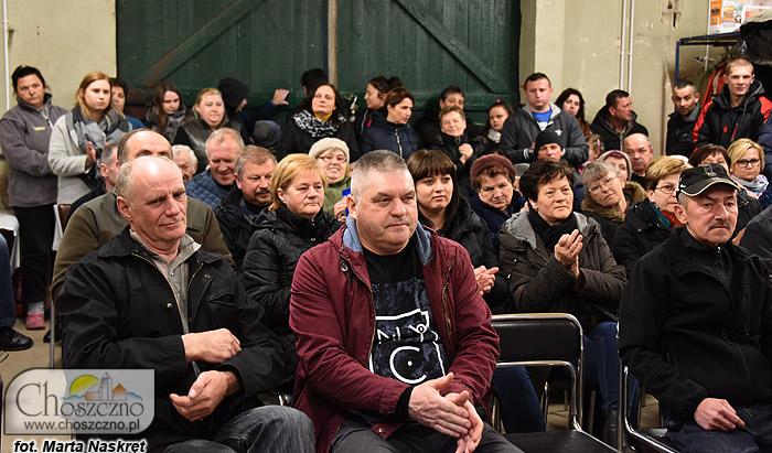 DSC_3483_radun_wybory2019.jpg