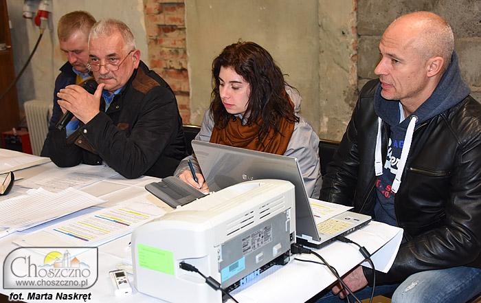 DSC_3511_radun_wybory2019.jpg
