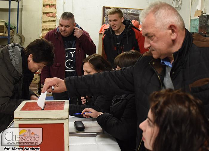 DSC_3517_radun_wybory2019.jpg