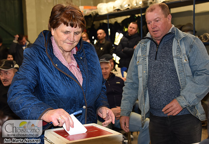 DSC_3525_radun_wybory2019.jpg