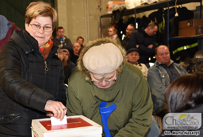DSC_3530_radun_wybory2019.jpg