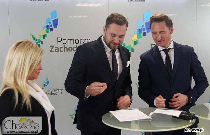 011_zaz_zaz_choszczno2.jpg