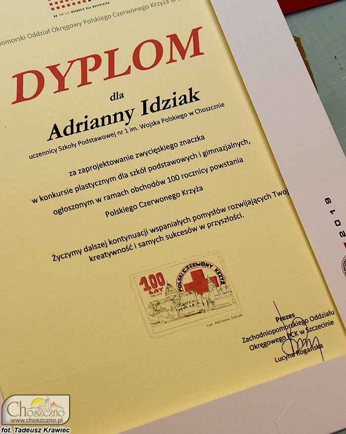 DSC_0998_znaczek_idziak2019.jpg